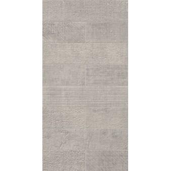 Textile Silver 4730