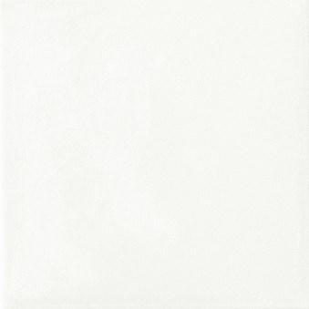 Kerion Blanc Pur vit 4813