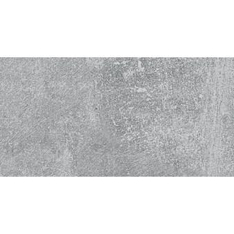 Nexos Grey Grå 3859