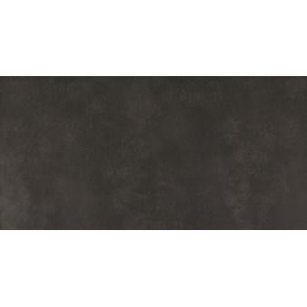 Cement Grafito Svart 5804