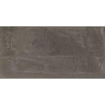 Dust Black Svart 5723