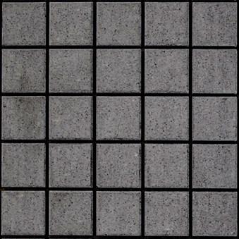 Marte Grigio Maggia m.grå mosaik/nät 6433