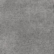 Foil Titanium