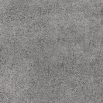 Foil Titanium 6116