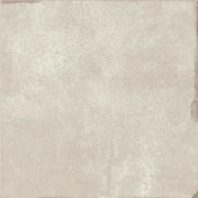 Tsquare Blanc Ljusgrå