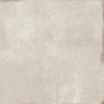 Tsquare Blanc Ljusgrå 9138