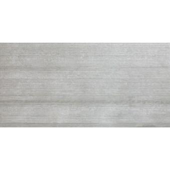 Cem Cassero Grigio grå 6946