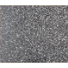 Zen Tigrato Antracitgrå