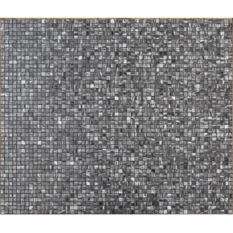 Zen Tigrato Antracitgrå 7718