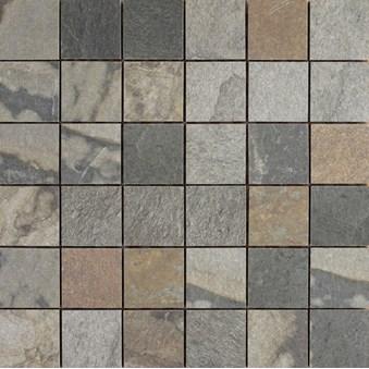 Hyper HPE8 Multicolor Mosaik 5559