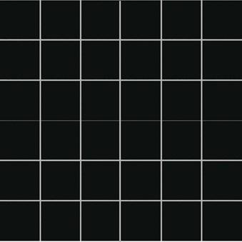 PA Svart blank 5 S129PN12 5781