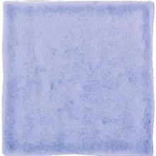 Smögen Blå azul claro