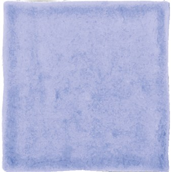 Smögen Blå azul claro 8040