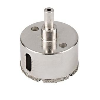 Diamantborr 55 mm, TOP 1858