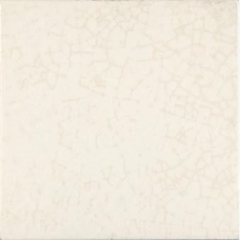 Maiolica Latte Vit Blank 5569