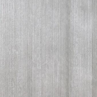 Cem Cassero Grigio grå 6948