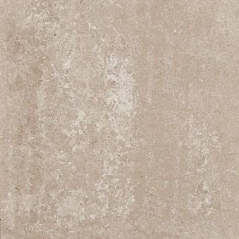 Marte Bronzetto beige 6408