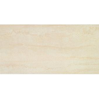 Kaleido Beige  Sand 5758