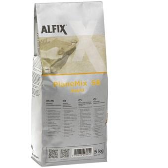 Planmix S8 5 kg 21493