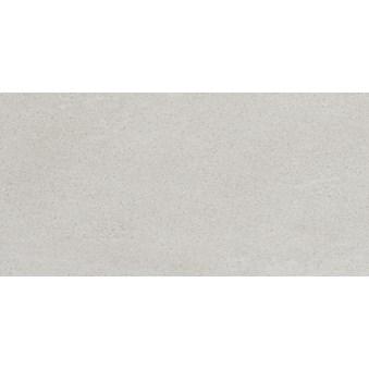 Brancato Blanco Vit 5914