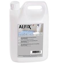 Mixprimer-A 2,5 liter