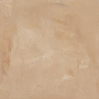 Terra Ocra Ljusbrun 4711