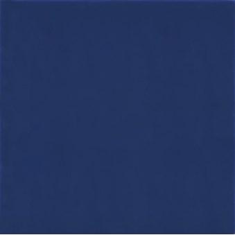 Unifab Azul Cobalto 691 Mörkblå blank 3150