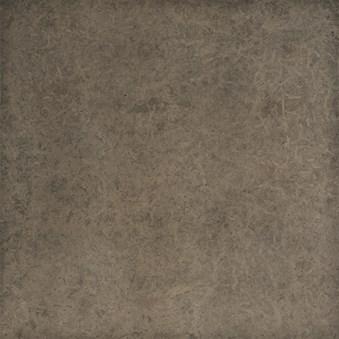 Nordik Mud Brun 6145