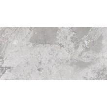 Marmoker Breccia Carsica Lucido