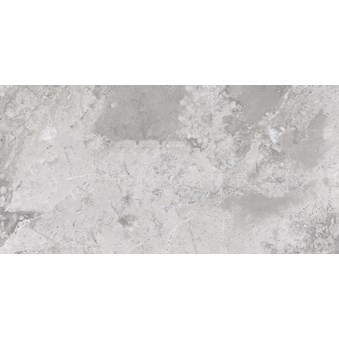 Marmoker Breccia Carsica Lucido 5957