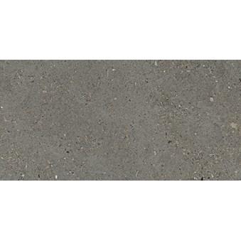 Solida Grey 6619