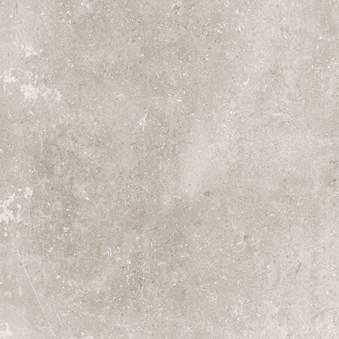 Panarea Grey Grå Nat Rect 7208