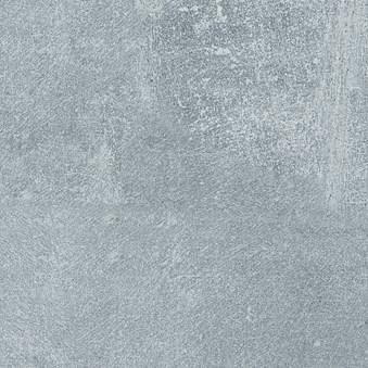 Nexos Grey Grå 3855