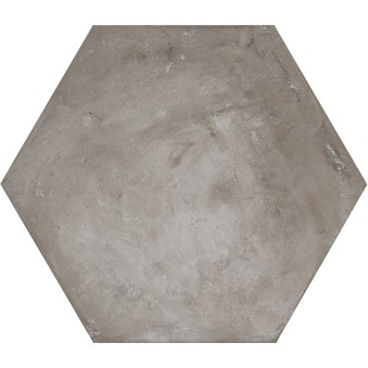 Terra Antracit Hexagon 4721