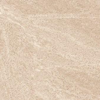 Brancato Beige Polerad 6033
