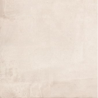 Acustico 12 White 5495