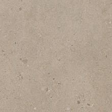 Stones Sabbia