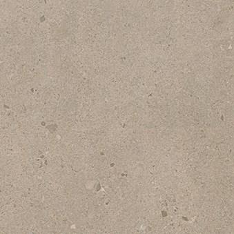 Stones Sabbia 6853