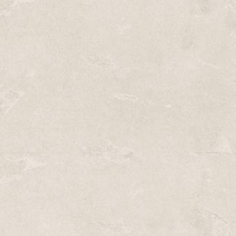 Mustang Slate White Vit 7079