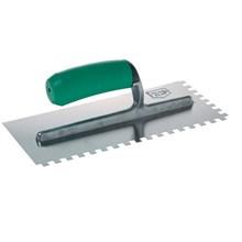 Tandspackel softgrip 280mm-10mm