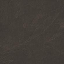 Mustang Slate Black Svart
