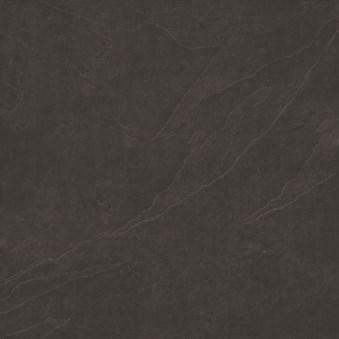 Mustang Slate Black Svart 7082