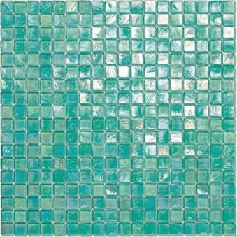 Sicis Mangostan Mosaik 7283