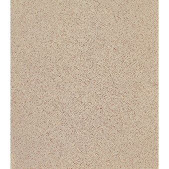 Granito Sahara beige 9165