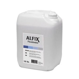 Flexbinder-A 10 liter 2134