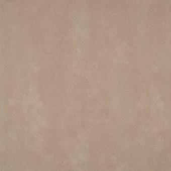 Cement Ivory Beige 5818