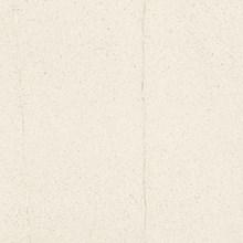 Pietra di Basalto Bianco Vit