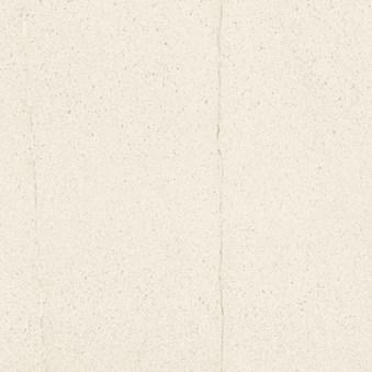 Pietra di Basalto Bianco Vit 5253