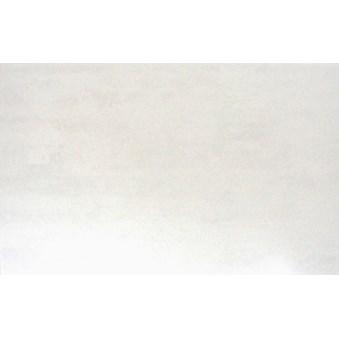 Kar Minimal White Vit 1077