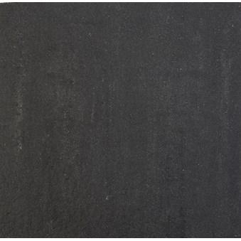 Marte Nero Acap. svart bocc. 8200
